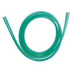 3 mm Oxygen Tubing (1.8 m Length)