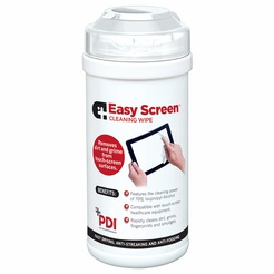 PDI Sani-Cloth Easy Screen Wipes