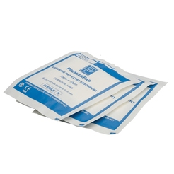 Sterile PremierPads Wound Dressing Pads (10 x 12 cm)