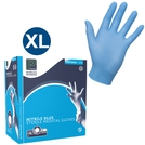 Premier Sterile Nitrile Examination Gloves (XL)
