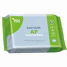 PDI Sani-Cloth Universal Wipes