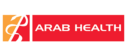 Arab Health Exhibition 2019