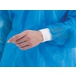 Premier Disposable Non Sterile Long Sleeve Gowns