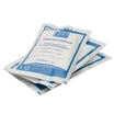 Sterile PremierPads Wound Dressing Pads (20 x 40 cm)