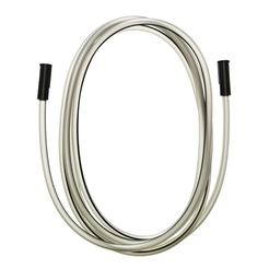 7 mm Sterile Conductive Suction Tubing (3.7m Length)