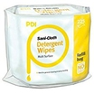 PDI Sani-Cloth Detergent Wipes Refill