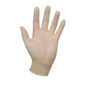 Premier Sterile Latex Exam Gloves (S) - 200 Pairs