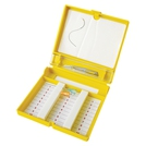 Sharps Safety Station Box