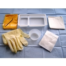 National Woundcare Packs 2