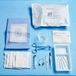 Intra-Vitreal Injection Packs