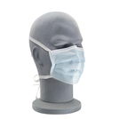 Uniprotect Surgical Face Mask Type II (Ties)