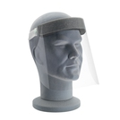 Eyeprotect Full Face Visors