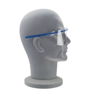 Eyeprotect Replacement Frames