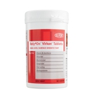 Virkon Disinfectant Tablets - 5 g Tablets