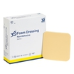 365 Foam Dressings (7.5 x 7.5 cm)