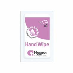PDI Hygea Hand Wipes