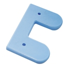 Boyle-Davies Silicone Gag Covers - Child