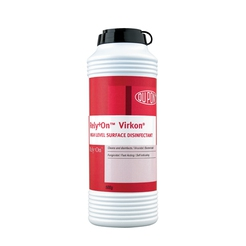 Virkon Disinfectant Powder - 500 g Shakers
