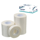 Silkpore Medical Tape (1.25 cm x 9.1 m)