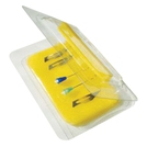 Disgard Sharps Disposal Pad