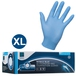 Premier AF Nitrile Examination Gloves (XL)