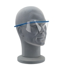 Uniprotect Assembled Eye Glasses