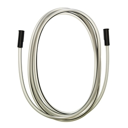 7 mm Sterile Conductive Suction Tubing (3m Length)