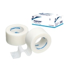 Finepore Medical Tape (1.25 cm x 9.1 m)
