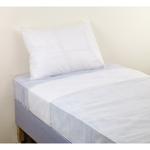 Disposable Bed Sheets