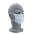 Uniprotect Air Surgical Face Mask Type II (Earloops)