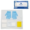 Premier Wound Care Pack II Plus