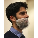 Disposable Beard Covers
