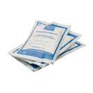 Sterile PremierPads Wound Dressing Pads (10 x 20 cm)