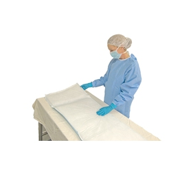 Operating Theatre Table Pads