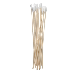 Sterile Cotton Tipped Applicators 152 mm (6