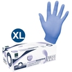 Premier U'Sensitive Nitrile Examination Gloves (XL)