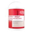 Virkon Disinfectant Powder - 5 Kg Drum