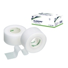Claripore Medical Tape (1.25 cm x 9.1 m)