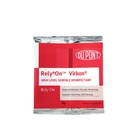 Virkon Disinfectant Powder Sachets