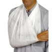 Premier Non Woven Triangular Bandages