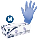 Premier U'Sensitive Nitrile Examination Gloves (M)