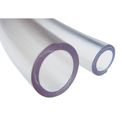 5 mm Suction Bubble Tubing (50 m Length)