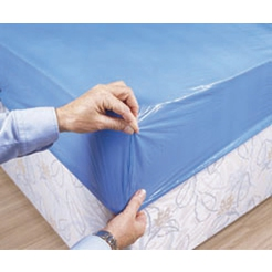 Premier Waterproof Mattress Covers