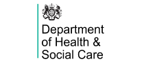 Dept of Health & Social Care