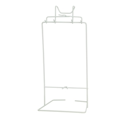 Urine Drainage Bag Stands