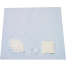Renal Dressing Packs