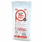 PDI Sani-Cloth 70 Alcohol Wipes Refill