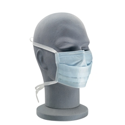 Uniprotect Anti-Fog Surgical Face Masks