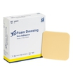 365 Foam Dressings (10 x 10 cm)