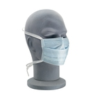 Uniprotect AntiFog Surgical Face Mask Type II (Ties)